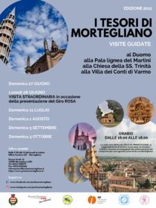 I tesori di Mortegliano @ Mortegliano (Ud) | Mortegliano | Friuli-Venezia Giulia | Italia