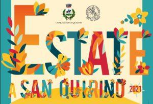 Estate a San Quirino - Aperitivo in piazza @ San Quirino (Pn) | San Quirino | Friuli-Venezia Giulia | Italia
