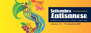 Settembre Latisanese @ Latisana (UD) | Latisana | Friuli-Venezia Giulia | Italia