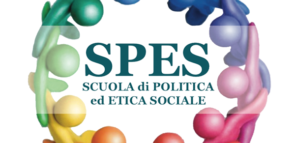 SPES 2021-2022: APERTE LE ISCRIZIONI, RITORNANO GLI INCONTRI IN PRESENZA