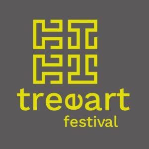 2^ ed. treeart festival @ Buttrio (Ud) | Buttrio | Friuli-Venezia Giulia | Italia
