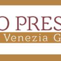 GIRO PRESEPI FVG 2021 – 2022