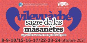La Sagre de las masanetes @ Villabora, Basiliano (Ud) | Villaorba | Friuli-Venezia Giulia | Italia